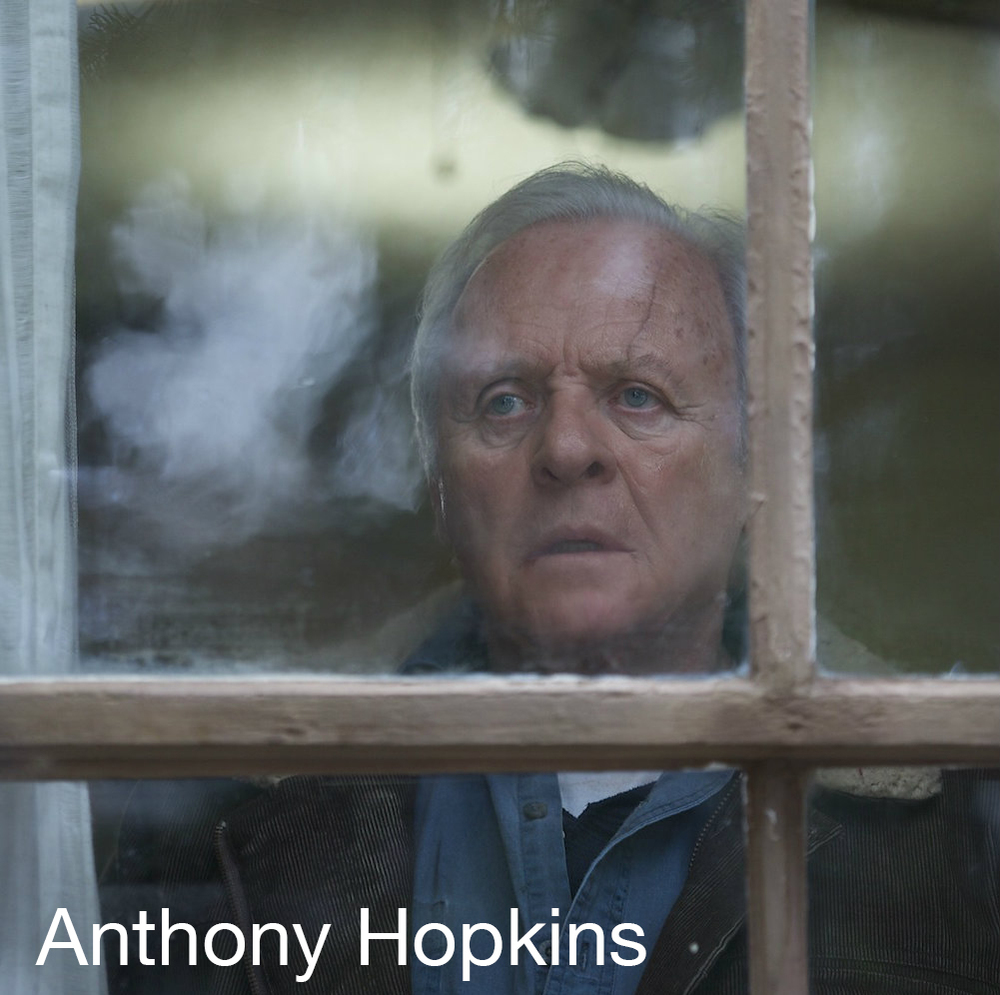 ANTHONY. Hopkins.jpg