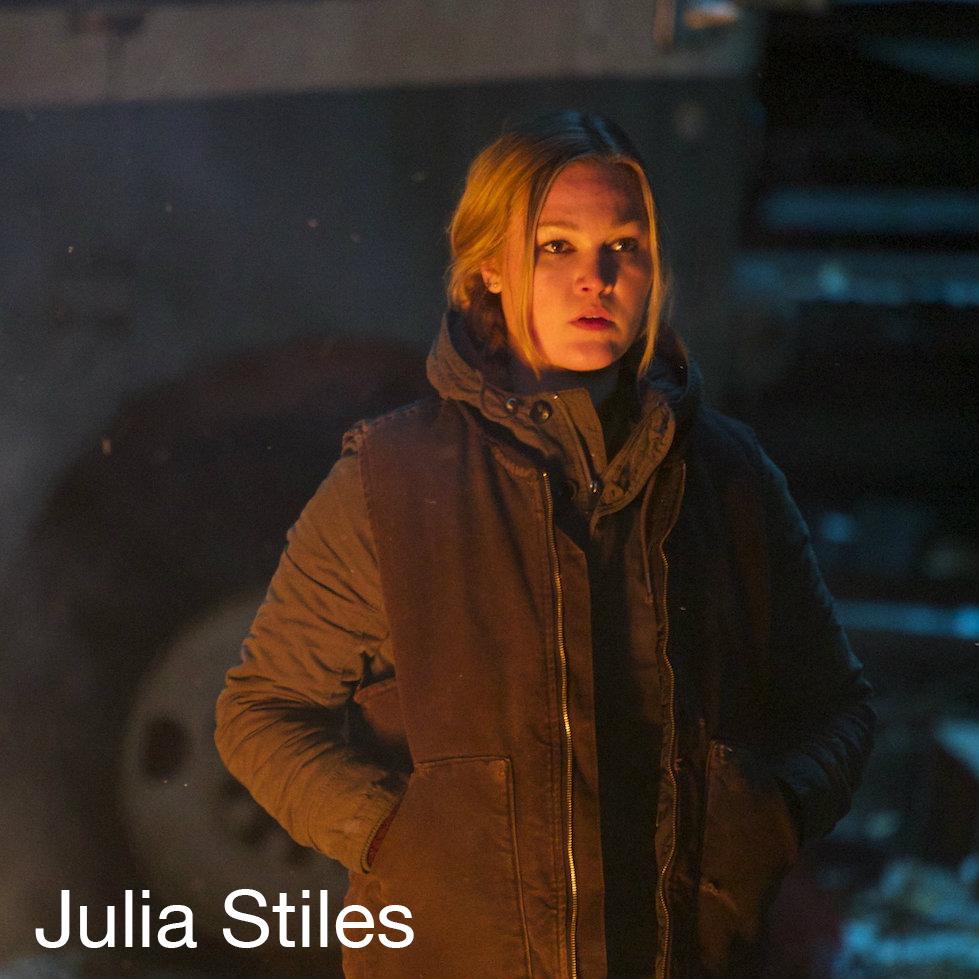 JULIA Stiles.jpg