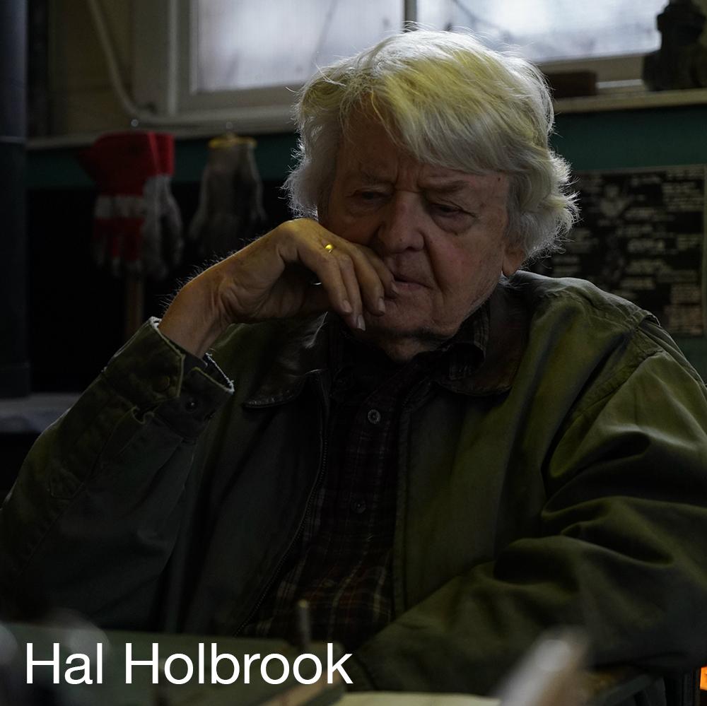 HAL Holbrook.jpg