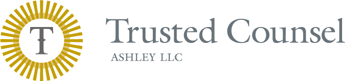 Trusted Counsel Ashley LLC