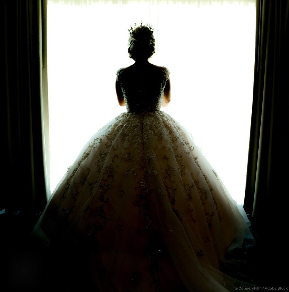 Princess Silhouette 172040344 DE.jpeg