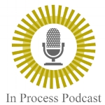 In Process Podcast