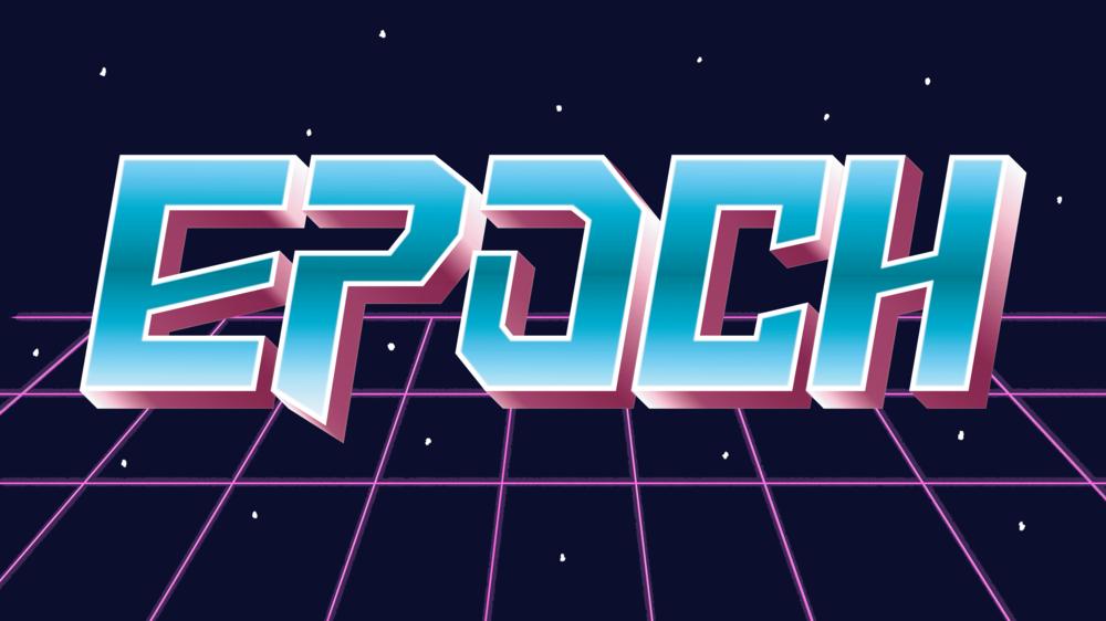epoch-logo+background.png