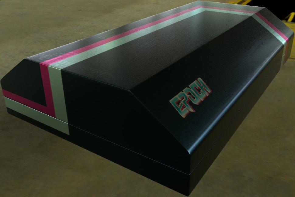 box-1.png