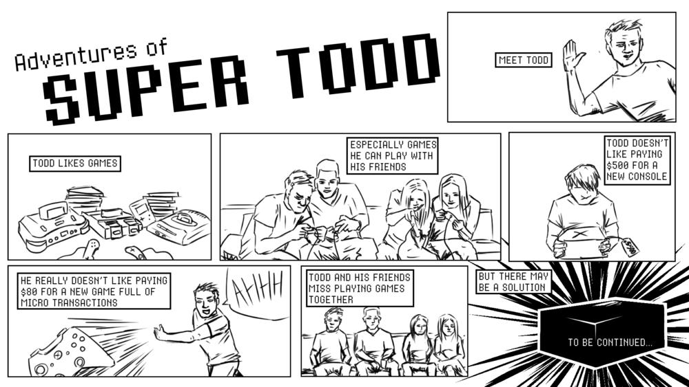 brand-comic.png
