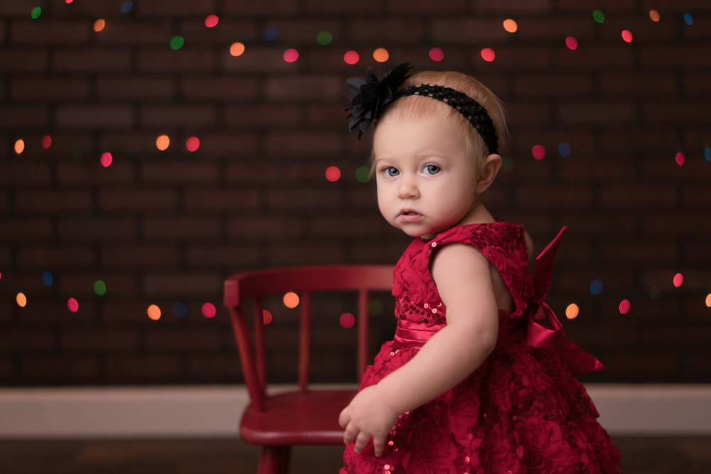 Cincinnati Christmas Mini Session Photography -1.jpg