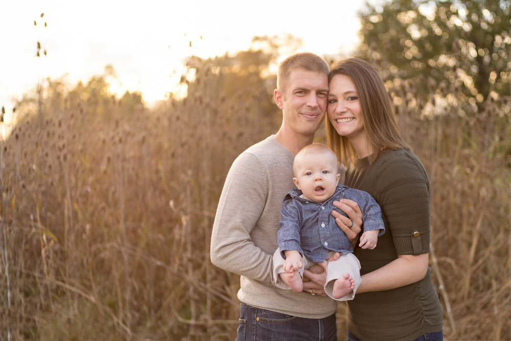 CIncinnati Family Photographers Miami Whitewater Forest.jpg