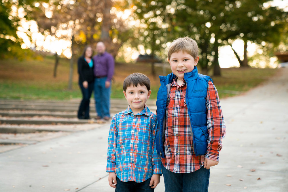 Eden Park Family Photographer.jpg