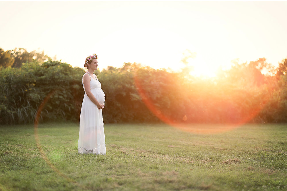 Cincinnati-Maternity-Photographers-5.jpg