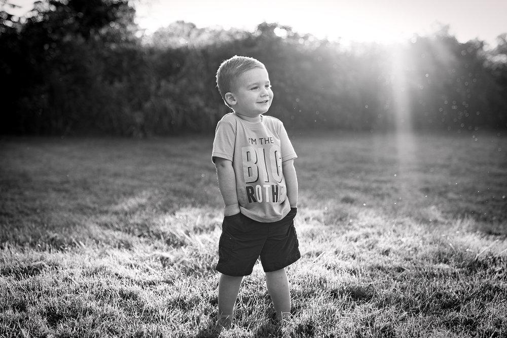 Cincinnati-Maternity-Photographers-6.jpg