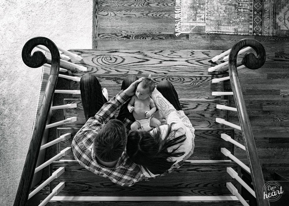 Cincinnati-Newborn-Lifestyle-Photography-7.jpg