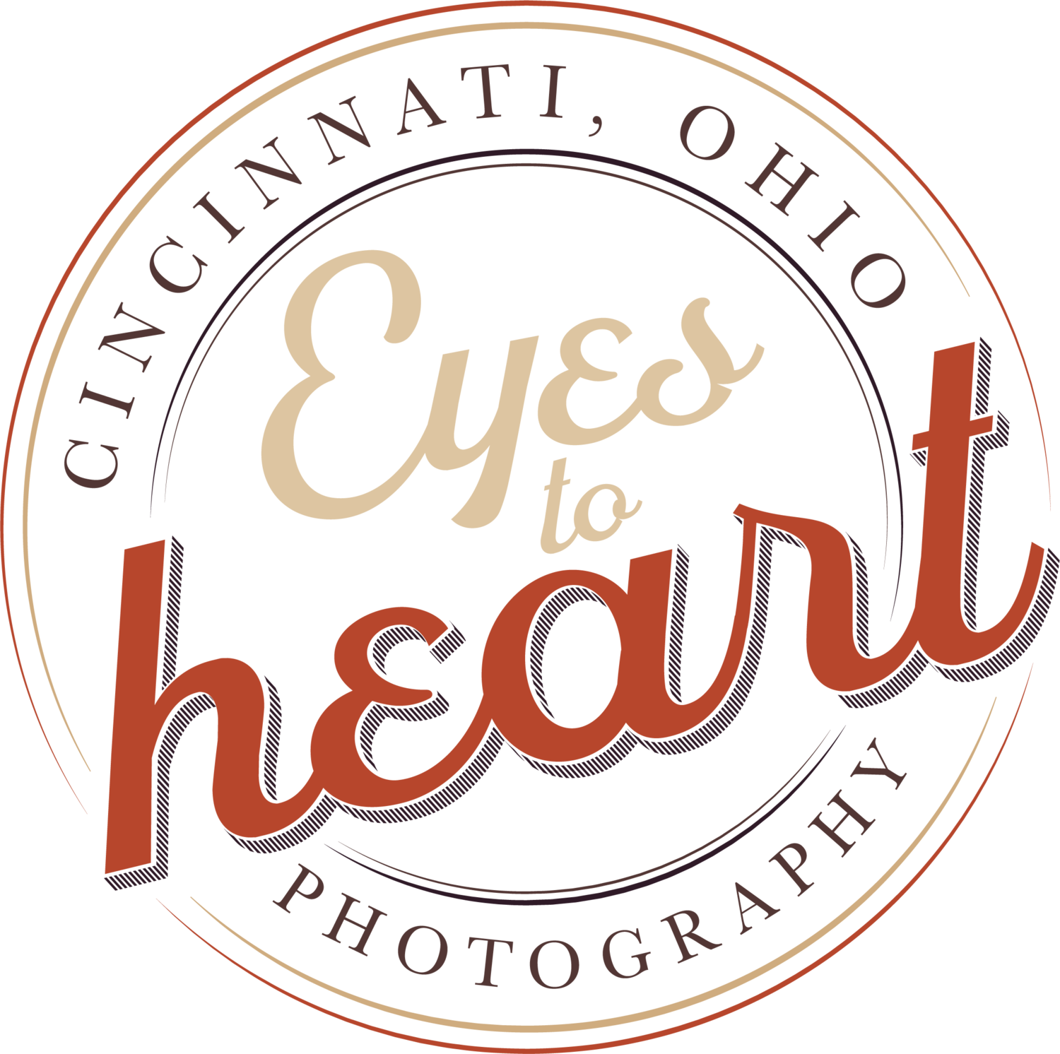Eyes to Heart Photography