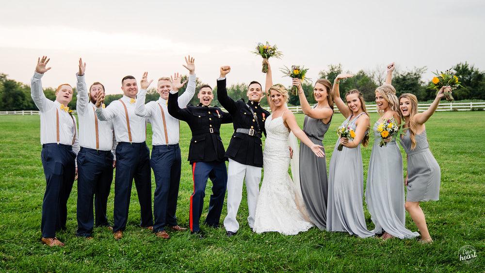 Cincinnati-Wedding-Photographers-Hughes-Center-Barn-35.jpg