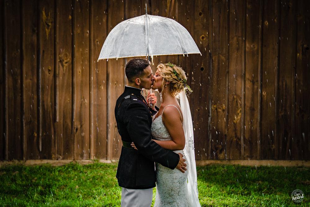 Cincinnati-Wedding-Photographers-Hughes-Center-Barn-16.jpg