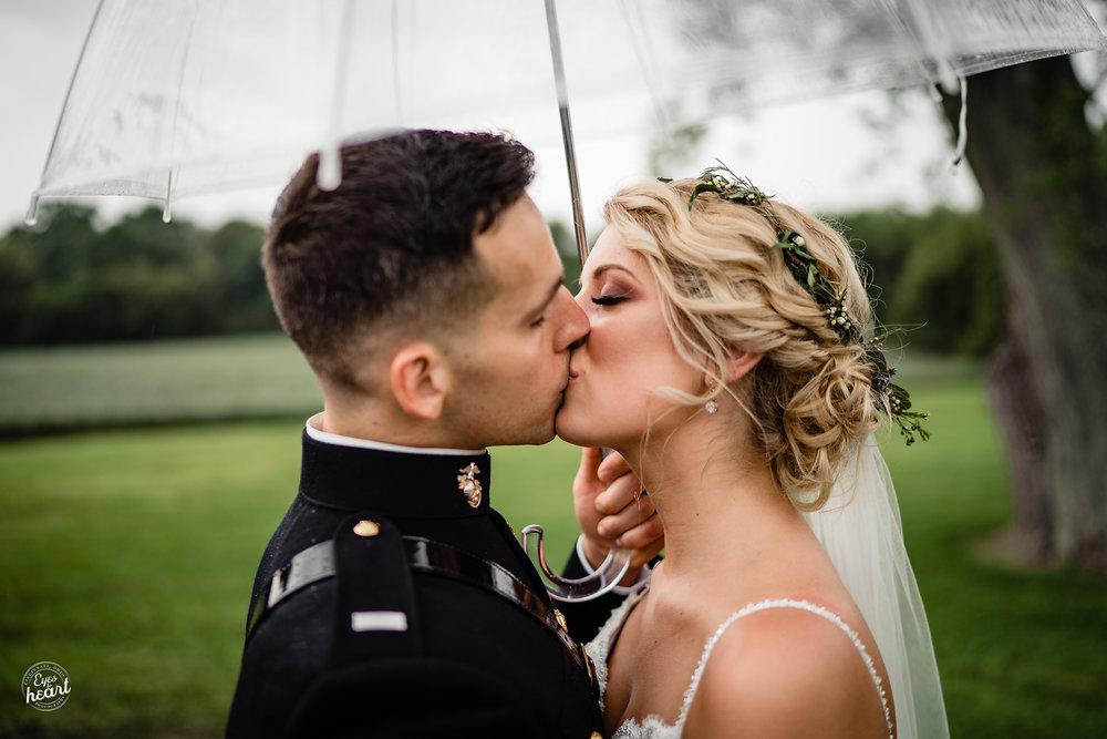 Cincinnati-Wedding-Photographers-Hughes-Center-Barn-36.jpg