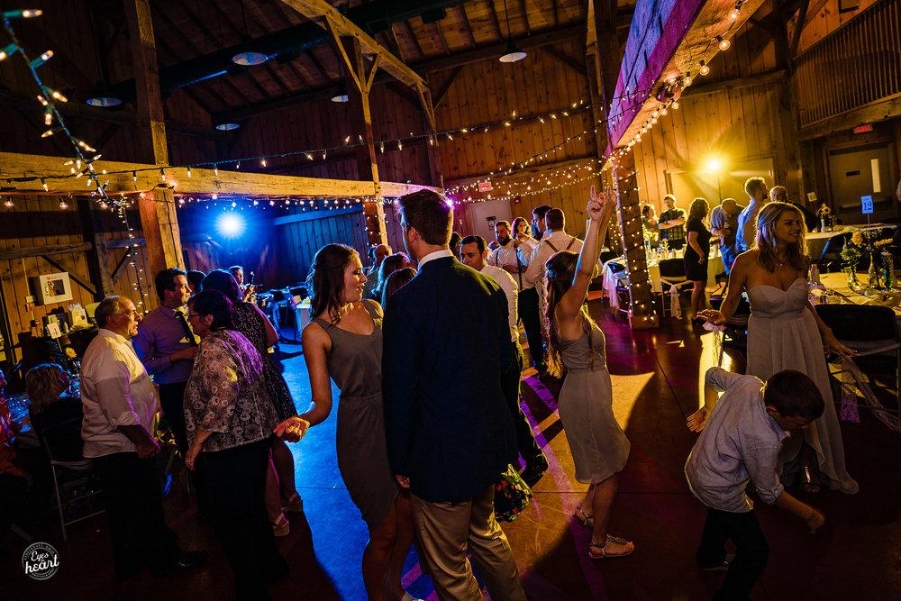 Cincinnati-Wedding-Photographers-Hughes-Center-Barn-25.jpg