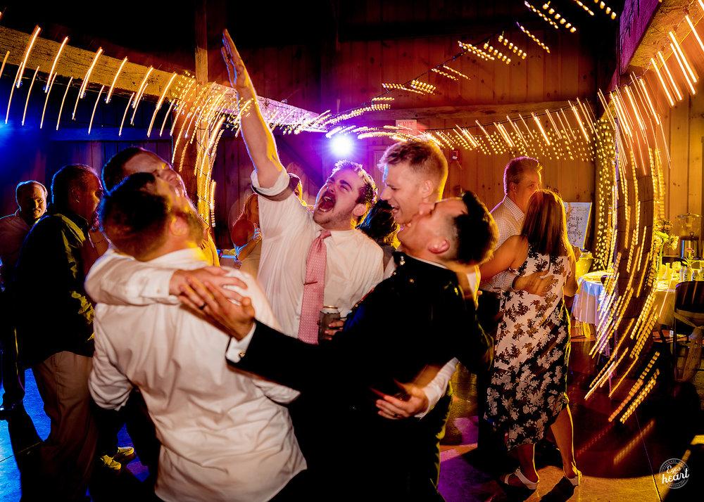Cincinnati-Wedding-Photographers-Hughes-Center-Barn-42.jpg