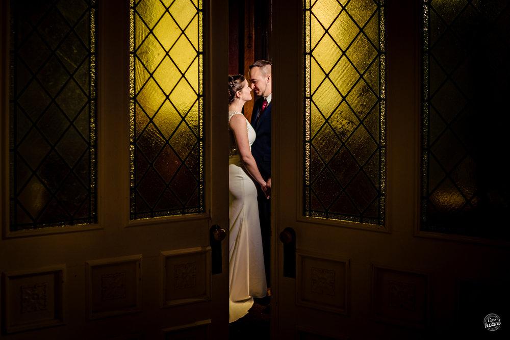 St-Clare-Chapel-Cincinnati-Weddding-Photography-2.jpg