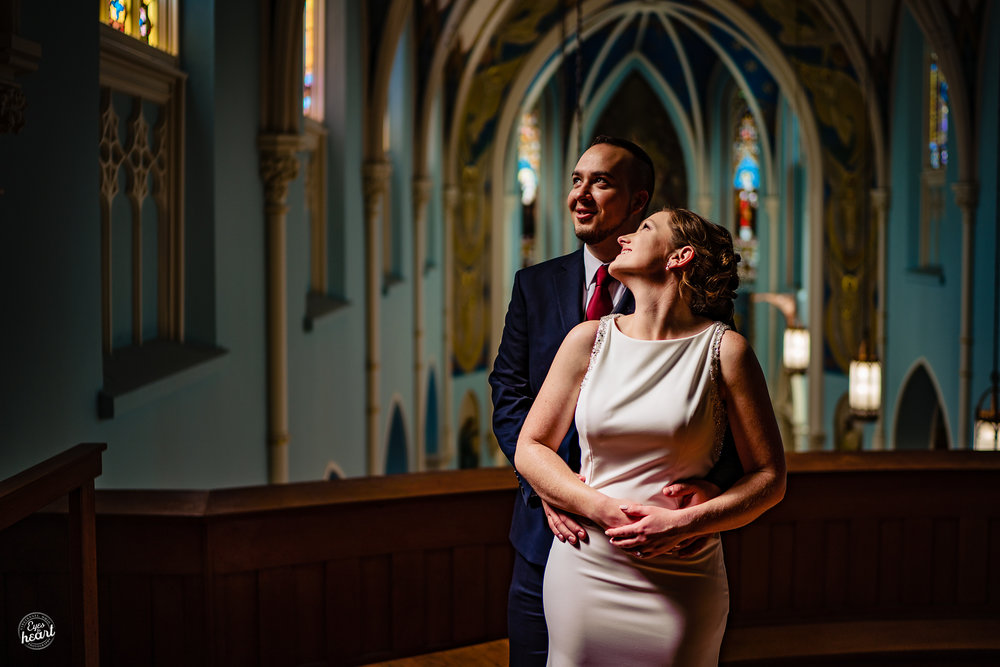 St-Clare-Chapel-Cincinnati-Weddding-Photography-4.jpg