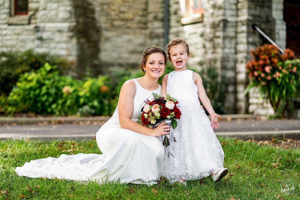 St-Clare-Chapel-Cincinnati-Weddding-Photography-6.jpg