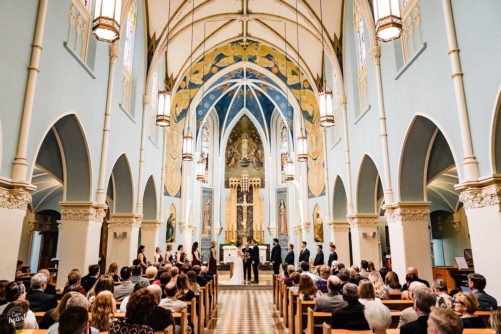 St-Clare-Chapel-Cincinnati-Weddding-Photography-11.jpg