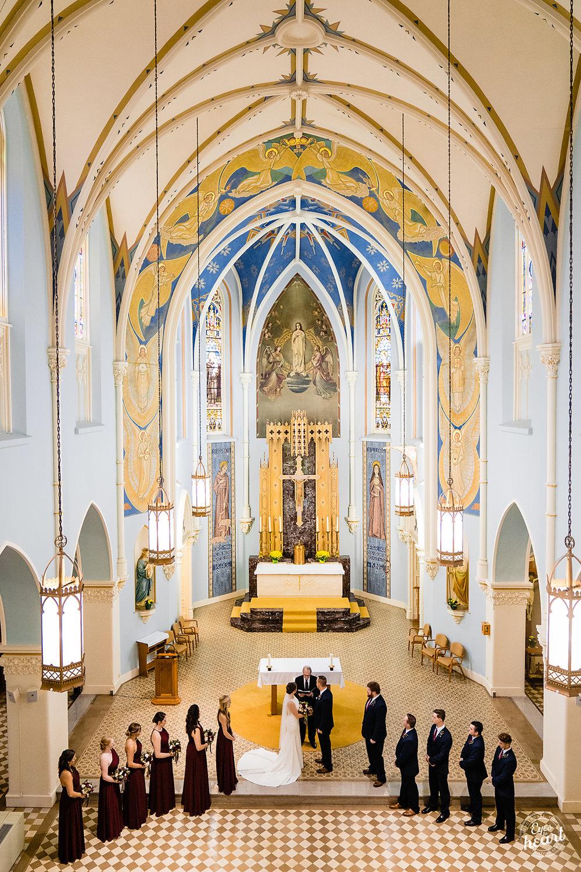 St-Clare-Chapel-Cincinnati-Weddding-Photography-12.jpg