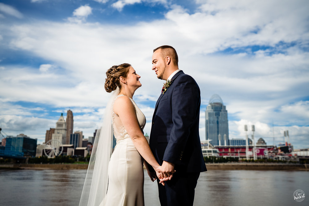George-Rogers-Clark-Park-Covington-KY-Wedding-Photography-1.jpg