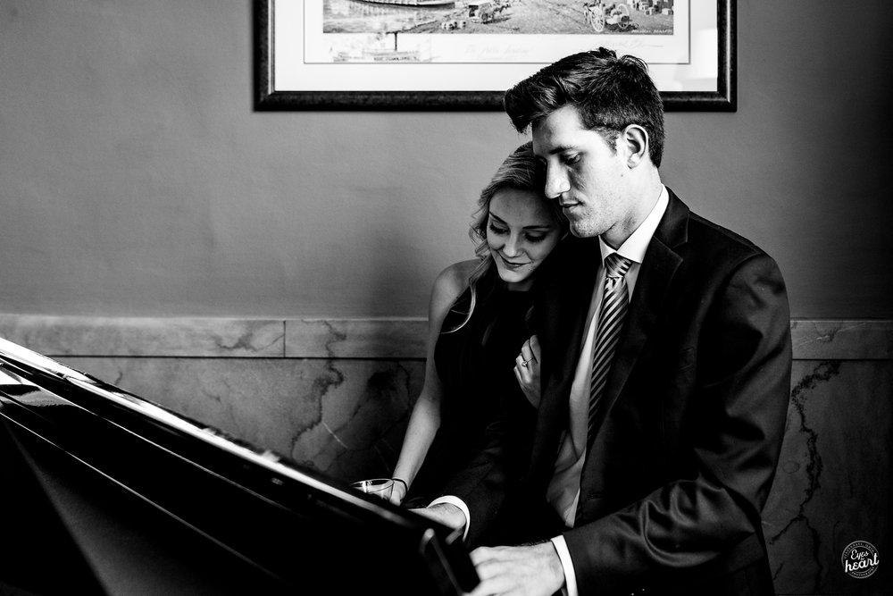 Carnegie-Hall-Newport-KY-Wedding-Photographer-1.jpg