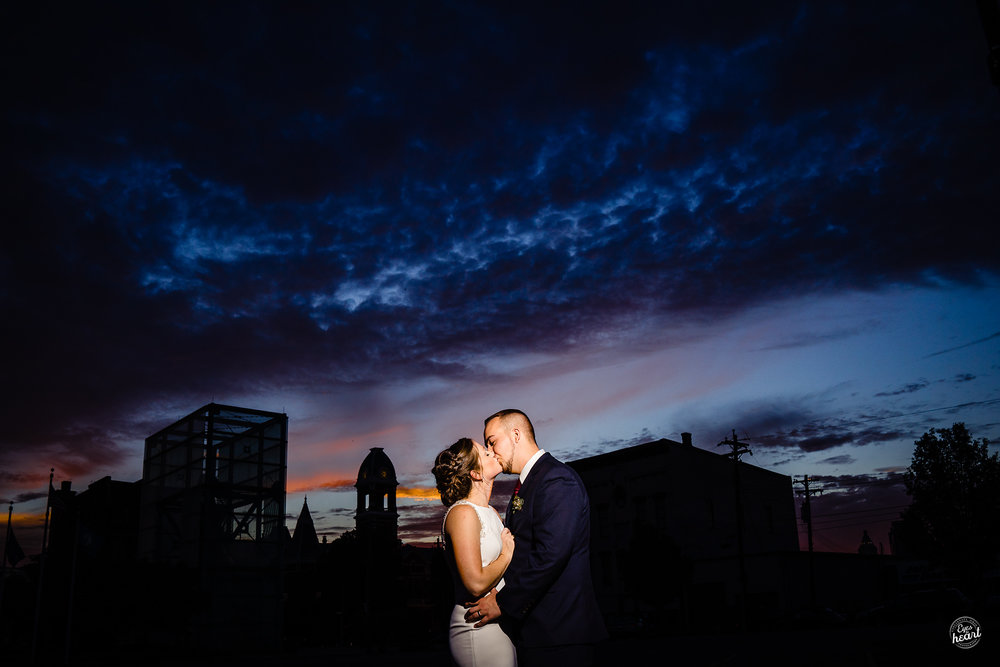 Carnegie-Hall-Newport-KY-Wedding-Photographer-6.jpg