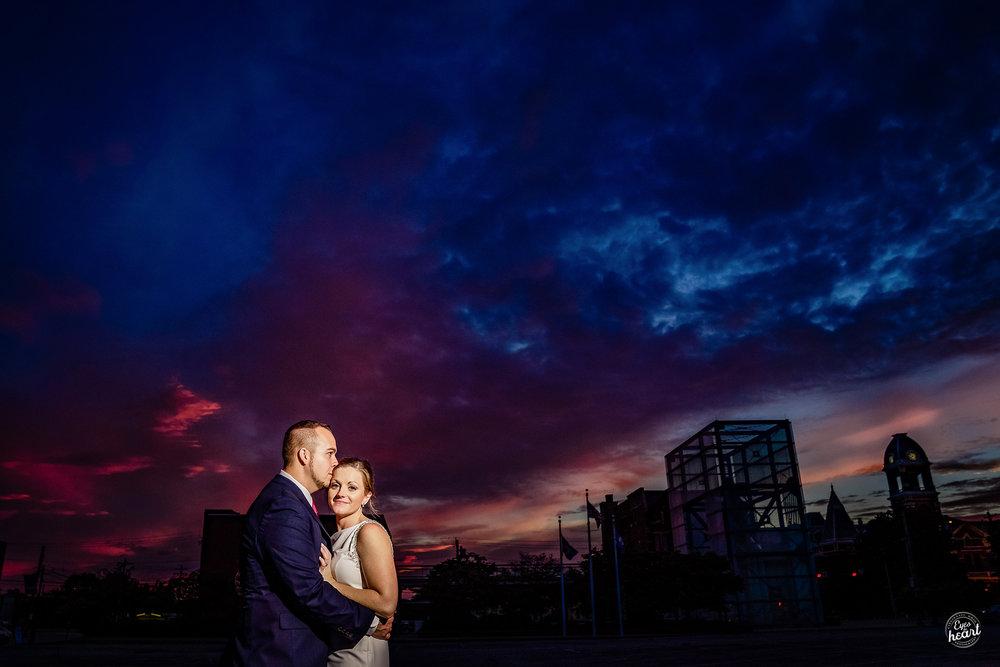 Carnegie-Hall-Newport-KY-Wedding-Photographer-7.jpg
