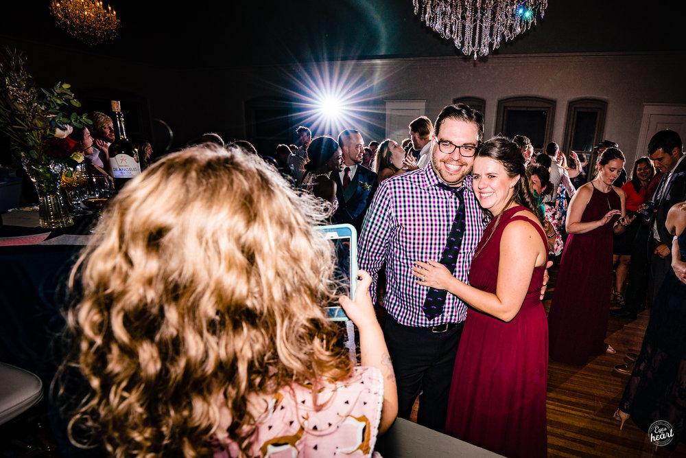 Carnegie-Hall-Newport-KY-Wedding-Photographer-10.jpg