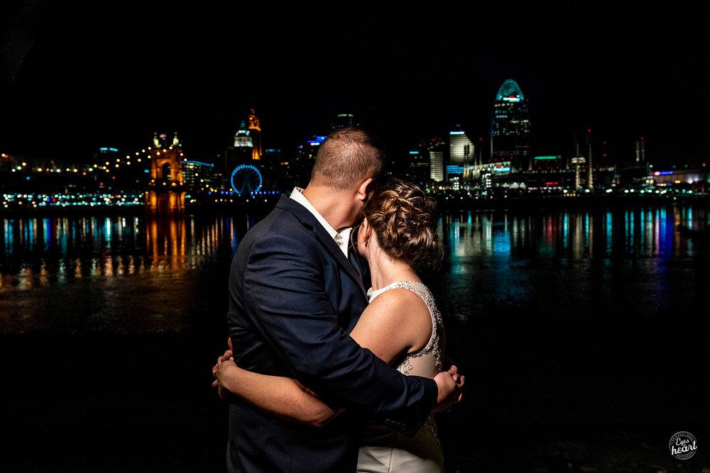 George-Rogers-Clark-Park-Covington-KY-Wedding-Photography-4.jpg