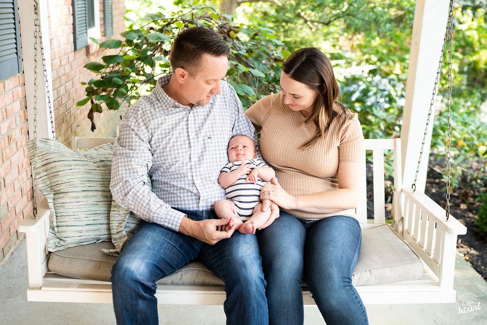 Cincinnati-Candid-Lifestyle-Newborn-Photography-1.jpg