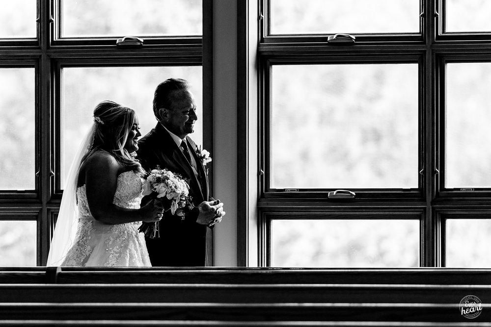St-Susanna-Church-Mason-OH-Wedding-Photographer-9.jpg