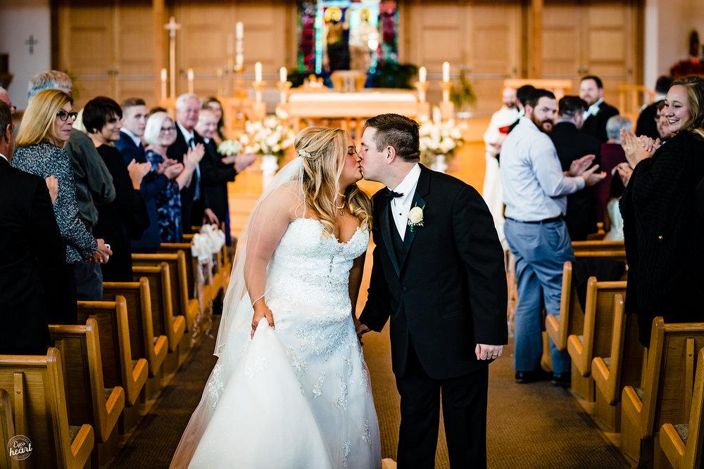 St-Susanna-Church-Mason-OH-Wedding-Photographer-14.jpg