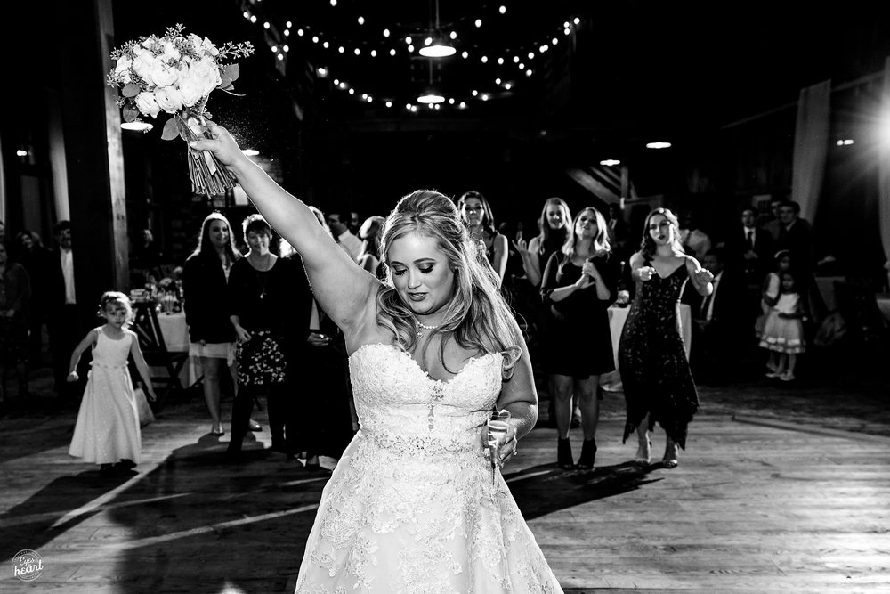 Carriage-Hill-Liberty-Twp-OH-Wedding-Photographer-11.jpg