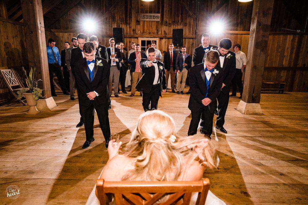 Carriage-Hill-Liberty-Twp-OH-Wedding-Photographer-13.jpg