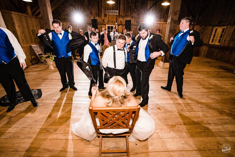 Carriage-Hill-Liberty-Twp-OH-Wedding-Photographer-15.jpg