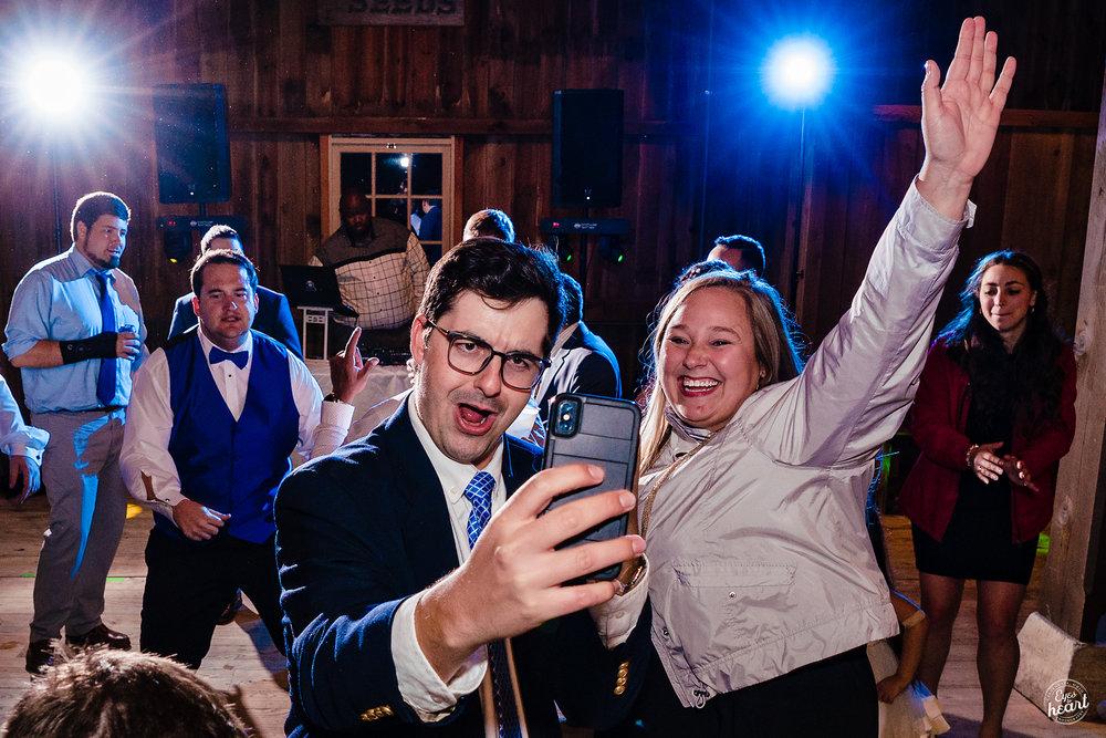 Carriage-Hill-Liberty-Twp-OH-Wedding-Photographer-21.jpg