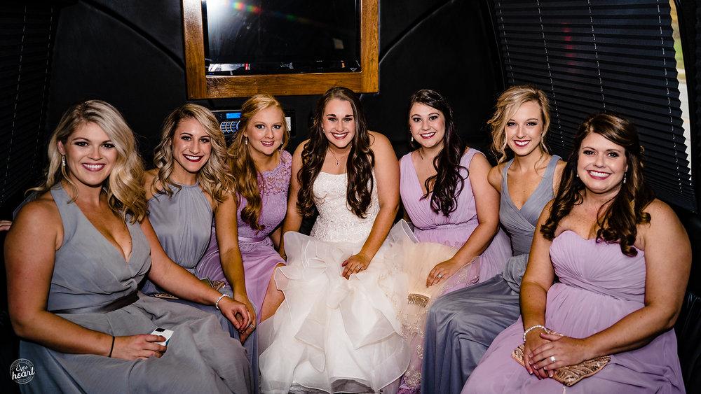 The-Pinnacle-Ballroom-Covington-KY-Wedding-Photography-6.jpg