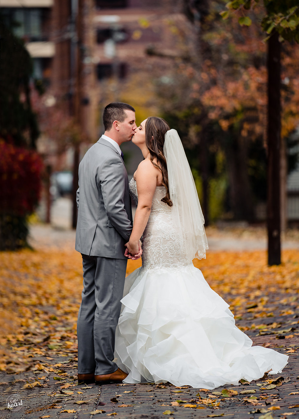 The-Pinnacle-Ballroom-Covington-KY-Wedding-Photography-9.jpg