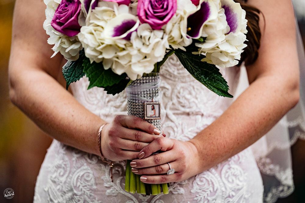 The-Pinnacle-Ballroom-Covington-KY-Wedding-Photography-8.jpg