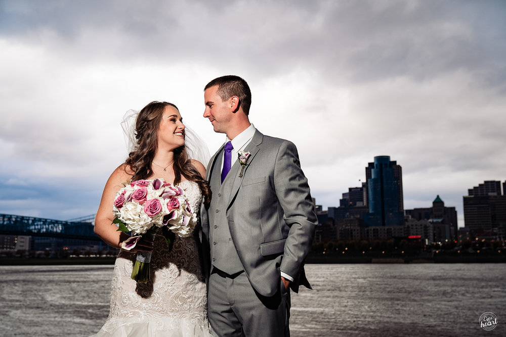 The-Pinnacle-Ballroom-Covington-KY-Wedding-Photography-11.jpg