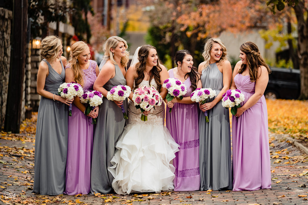 The-Pinnacle-Ballroom-Covington-KY-Wedding-Photography-10.jpg