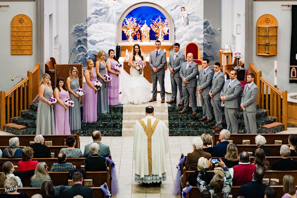 St-Henry-Catholic-Church-Erlanger-KY-Wedding-Photography-4.jpg