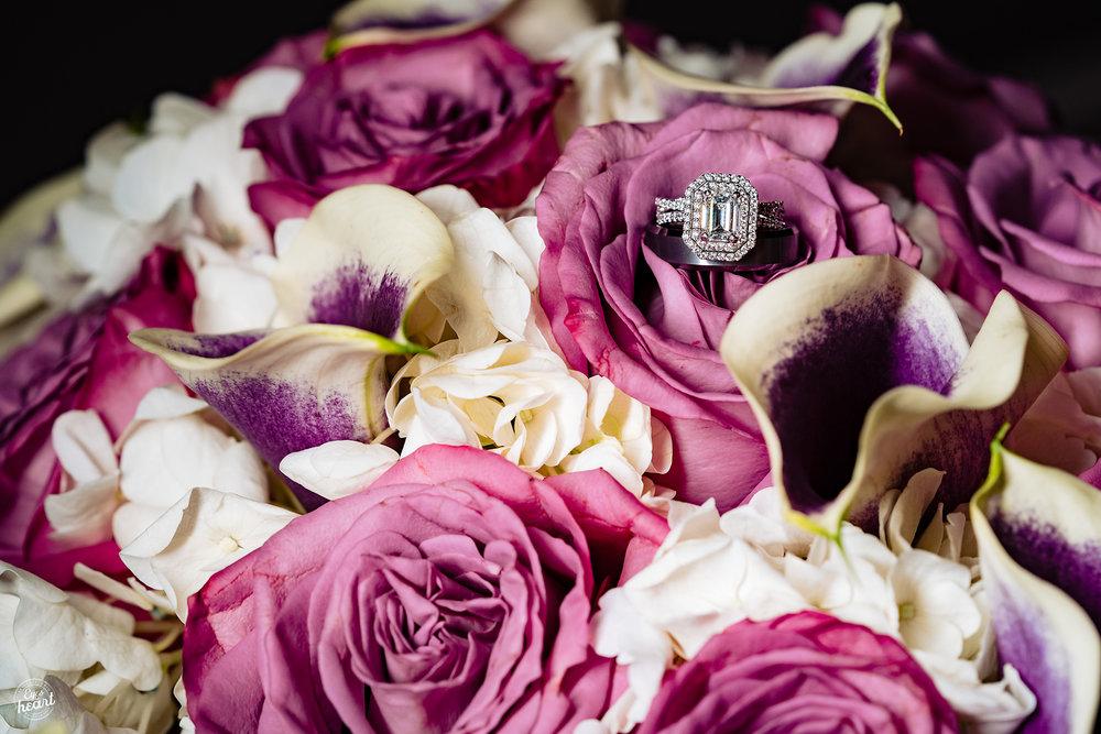 The-Pinnacle-Ballroom-Covington-KY-Wedding-Photography-13.jpg