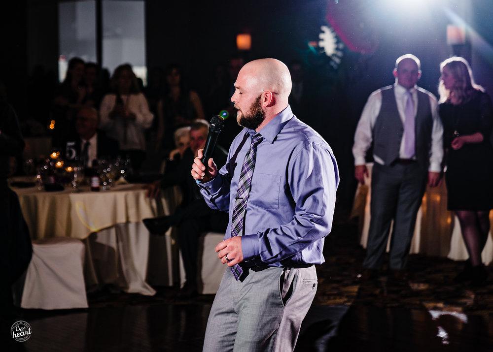 The-Pinnacle-Ballroom-Covington-KY-Wedding-Photography-22.jpg
