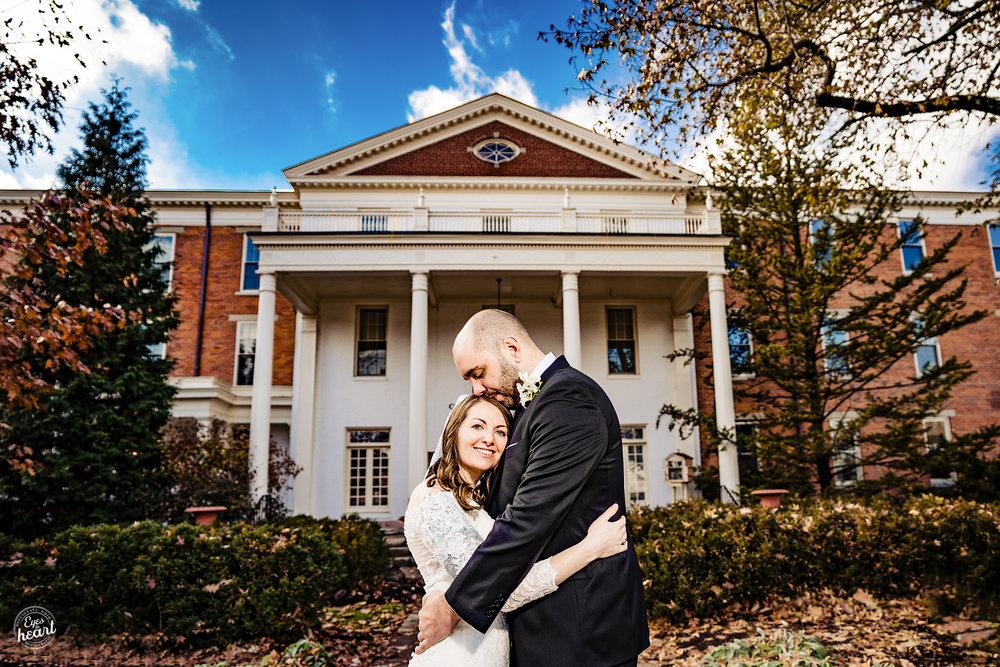 Oxford-Community-Arts-Center-Wedding-Photography-5.jpg