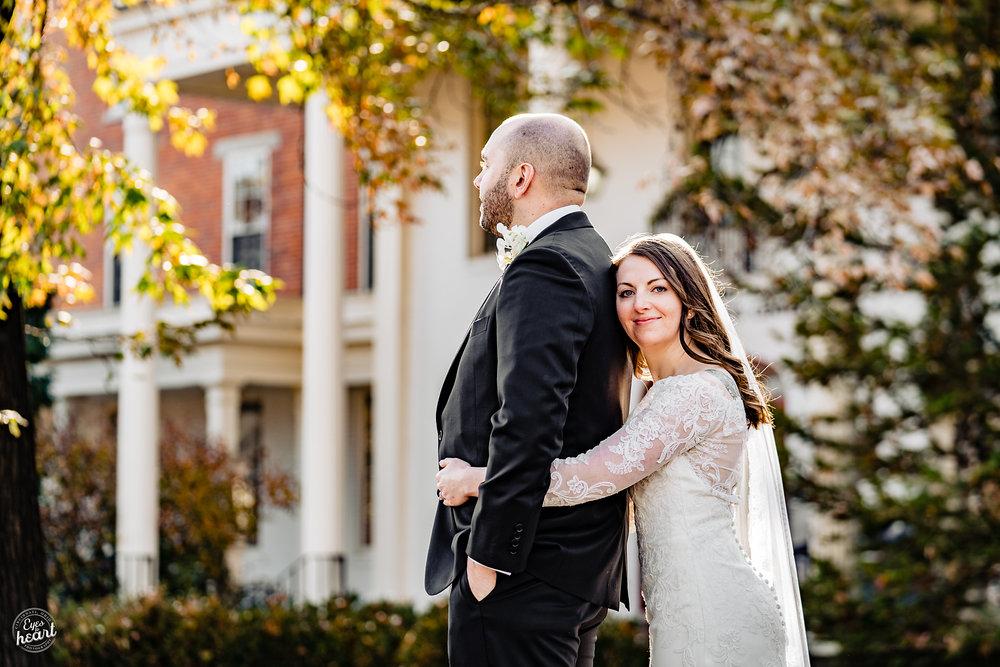 Oxford-Community-Arts-Center-Wedding-Photography-6.jpg