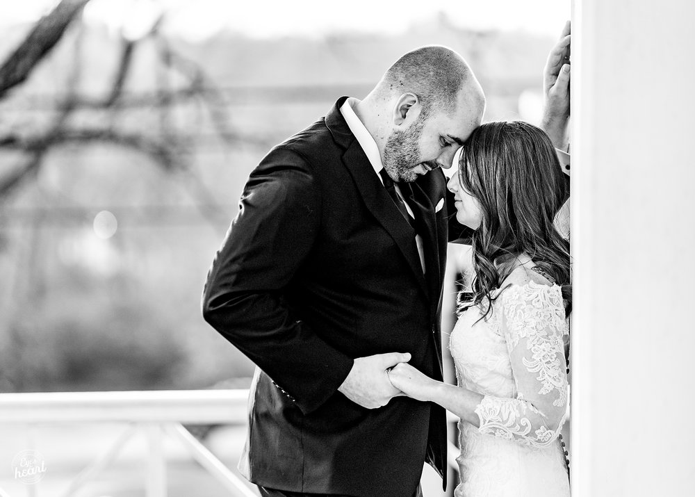 Oxford-Community-Arts-Center-Wedding-Photography-15.jpg